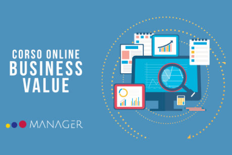 corso-online-business-value